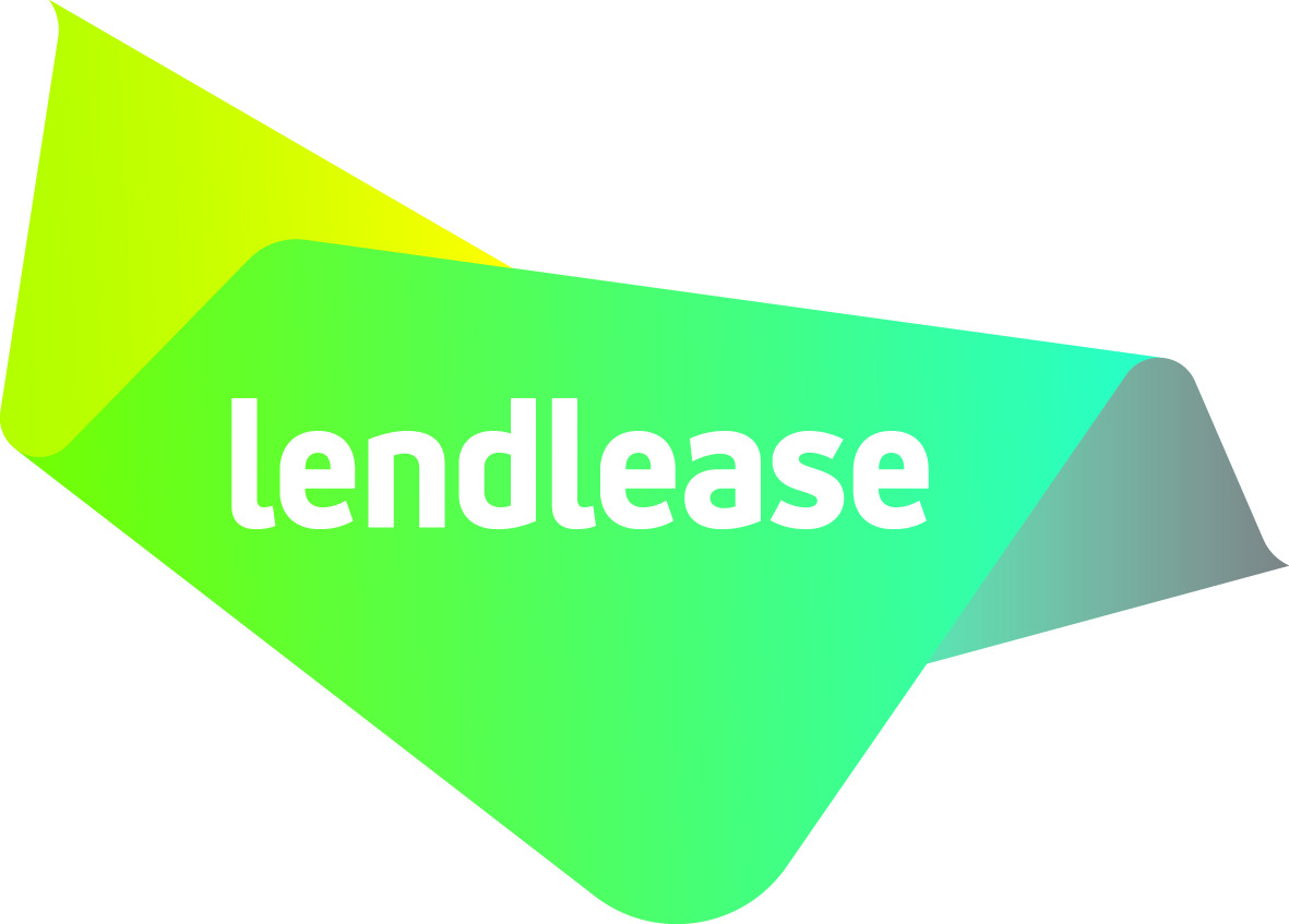 Lendlease_Corporate_logo_CMYK