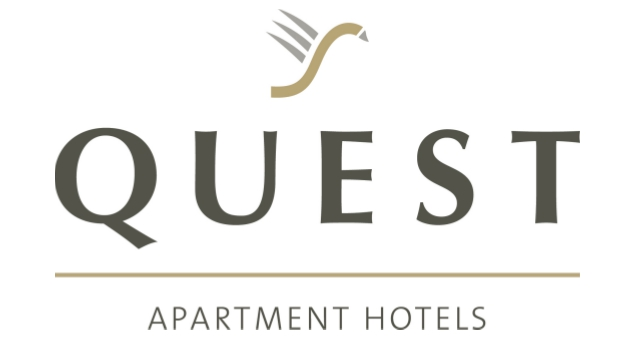 Quest-Apartment-Hotels