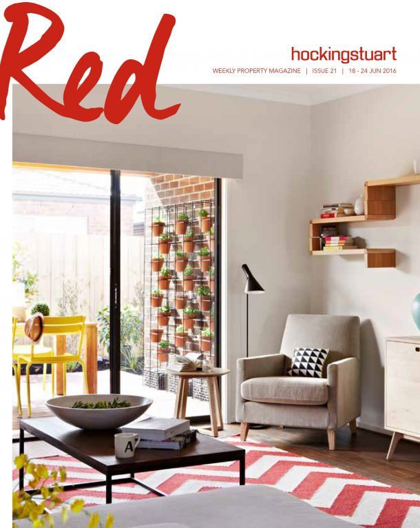 RED 21_June 18-24_2016_Cover
